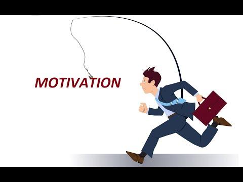 Мотивация: вся правда и практические советы