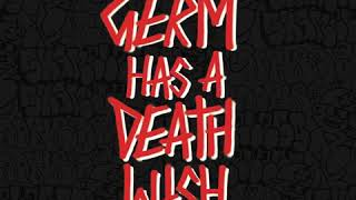 GERM - BLOODY SHOES (prod. Versace Dre)
