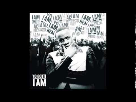 "Yo Gotti ""I Know"" ft Rich Homie Quan"