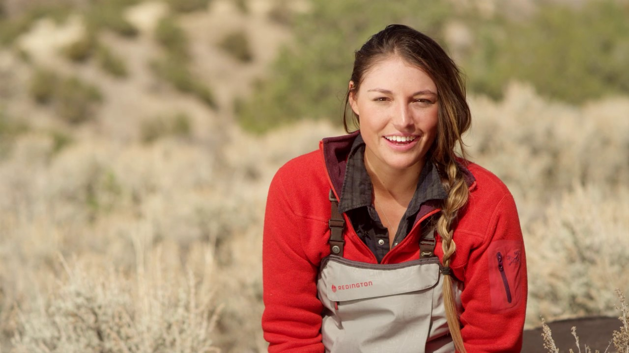 Find your water season 1 episode 4 backcountry solitude for H2o season 4 episode 1 full episode