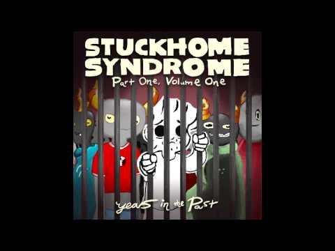Stuckhome Syndrome - 42 - Boy Skylark [Subtitled] [Not Extended]