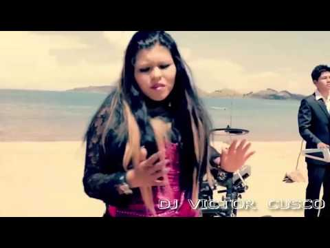 VIDEO: Mix Lerida 2016 (Dj Victor Cusco)