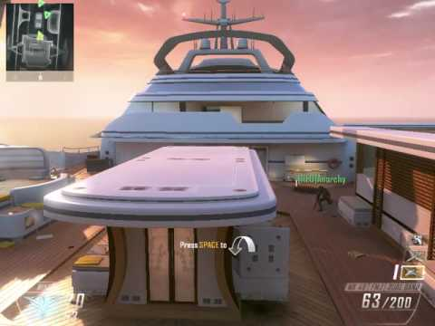 Call of Duty®  Black Ops II   Multiplayer