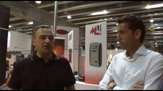 Messe-Interview.flv