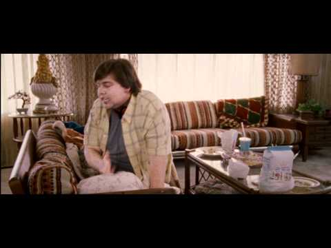 Dirty Girl - Trailer