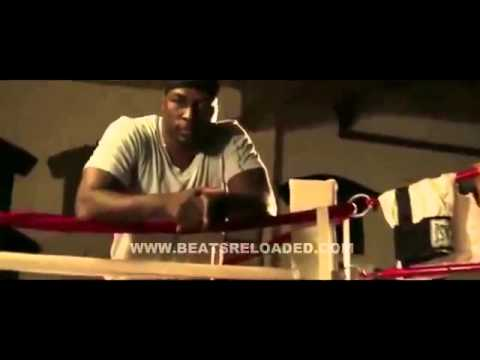This Is Why I Grind   Greatest Motivation ᴴᴰ ft  Eric Thomas & Les Brown