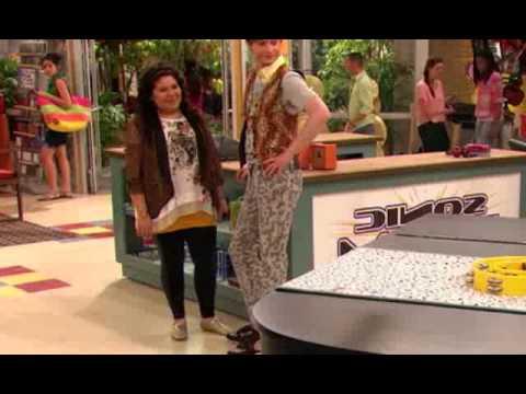 Austin and Ally Season 3 Episode 7