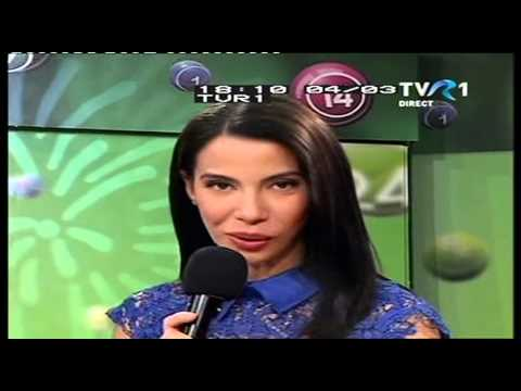 Extragere loto 03 04 2016