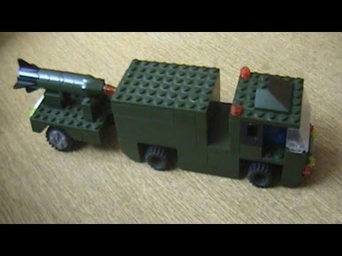 Как сделать полицейскую машину в майнкрафт фото 374