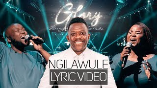 benjamin-dube-ngilawule-lyric---w-translation