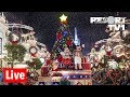 🔴Live: Mickey's Very Merry Christmas Party Live Stream - 11-16-18 - Disney's Magic Kingdom