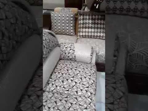 Smart Furniture-----# Muntafi Furniture ltd.