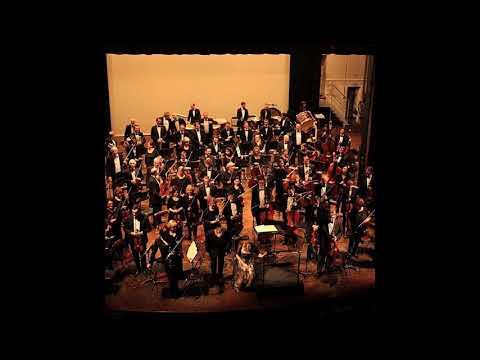 """Mozart: Le nozze di Figaro – """"Voi che sapete"""" [Miah Persson]"""
