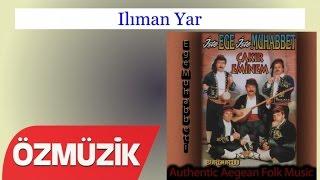 Ilıman Yar - Süleyman Yakan (Official Video)