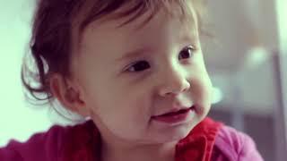 La plasticité cérébrale chez l'enfant - Céline Alvarez