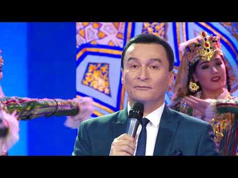 СОБИРЖОН МУМИНОВ MP3 СКАЧАТЬ БЕСПЛАТНО