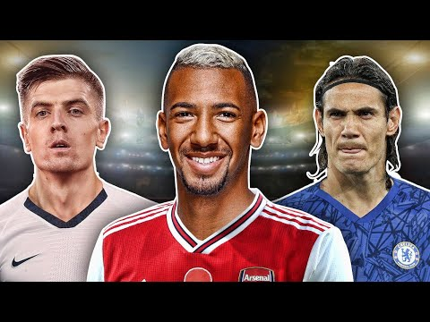 10-signings-your-club-should-not-make-in-january