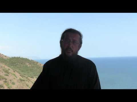 Можно ли женщине во время женских дней исповедоваться. Священник Игорь Сильченков