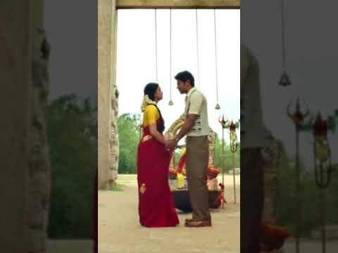 Ammadi love mahanati what's app status video