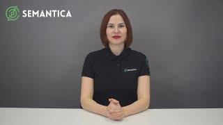 Контент-маркетинг в социальных сетях   SEMANTICA thumbnail