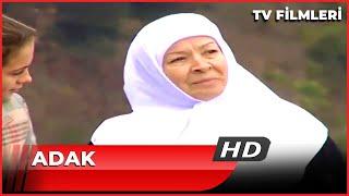 Adak - Kanal 7 TV Filmi