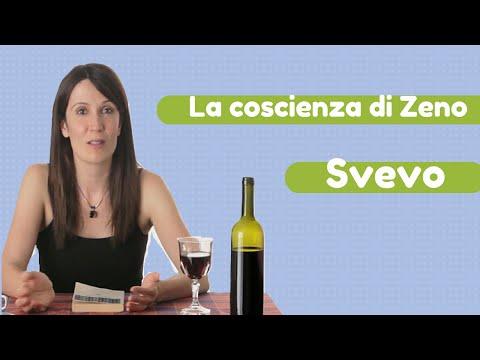 La coscienza di Zeno (1966) 1x3из YouTube · Длительность: 1 час25 мин59 с