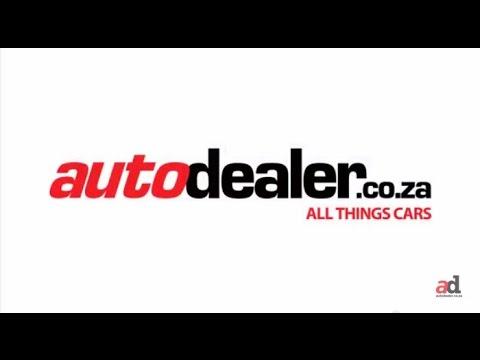 Toyota – Hilux 2.5D-4D double cab 4×4 SRX 2005 for sale on www.autodealer.co.za