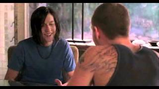 Alpha Dog (2006) - trailer