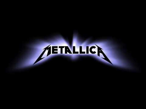 Metallica - Am I Evil? + Lyrics