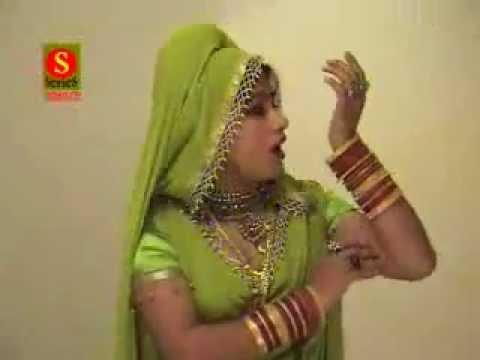 Dardi Sajna - Maithili Song by:-lalitsaah