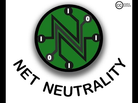 Vital Indie Media Supports Net Neutrality; Take Action To Restore It