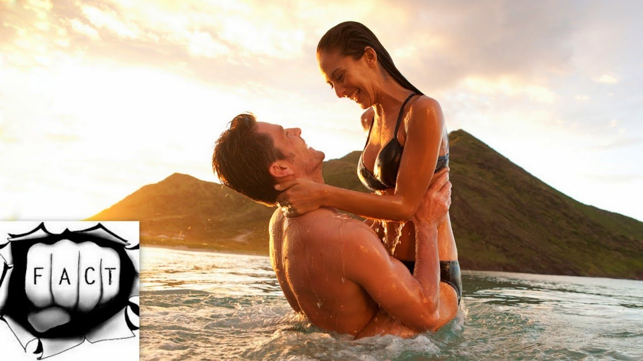 THE BEST OF THE BEST ROMANTIC VACATIONS - Magazine cover