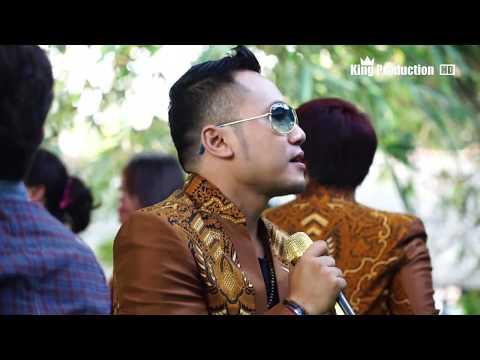 Jelek Anti Galau -  Edy Zacky Feat Zamzamy Natura - Susy Arzetty Live Sukamulya Tukdana Indramayu