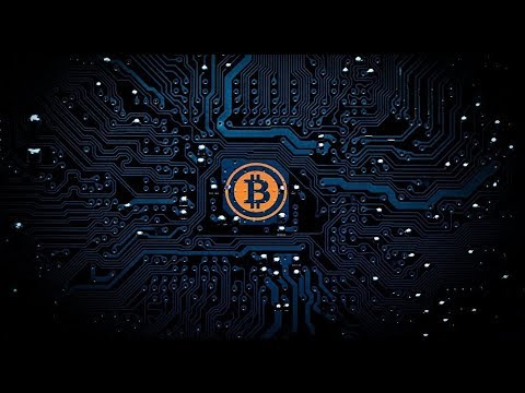 New Bitcoin Miner Pro Free   Updated Version 2018