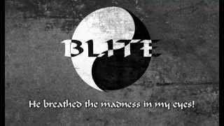 Blite - Freak