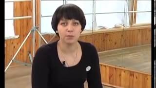 видео Как правильно подобрать кресло-туалет