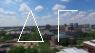 University of Illinois | Delta Gamma Recruitment 2016 (Full Video)