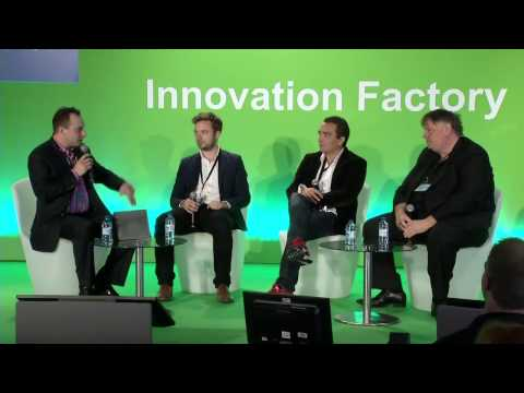 Openmic: How Can Digital Music Do Better? - Midem 2014