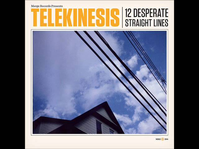 telekinesis-palm-of-your-hand-rnrjuggernaut