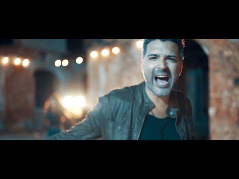 Eddie Ricardo - Un Amor de Verdad (Vídeo Oficial)