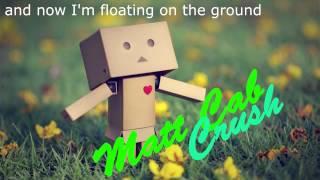 Download Mp3 ₰   I Got A Crush On You  Lyrics