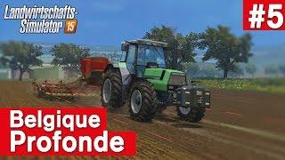 """[""""nordrheintvplay"""", """"Landwirtschafts-Simulator 15"""", """"Farming Simulator 15"""", """"Belgique Profonde"""", """"Belgique Profonde LS 15"""", """"LS 17"""", """"Farming Simulator 17"""", """"Landwirtschafts-Simulator 15 Mods"""", """"Landwirtschafts-Simulator 15 New Holland"""", """"BGA LS 15"""", """"LS"""