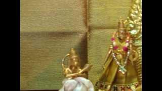 """Sri Ramacharithamanas"" (Epic Poem) - Tulsi Ramayan (Goswami Tulasidas) - ""Baal Khand"" Part 1"