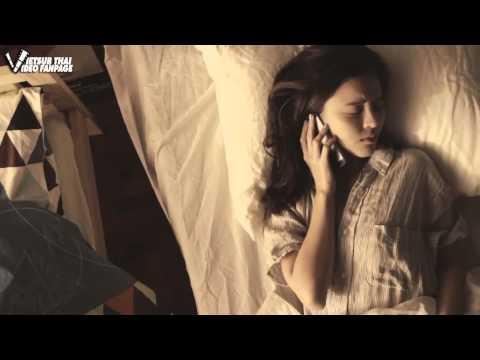 Vietsub Thai video Fanpage  Nếu có thể quay ngược thời gian  Phim ngắn