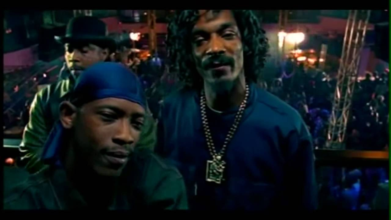 download snoop dogg the next episode mp3