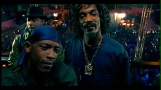 Baixar - Dr Dre The Next Episode Ft Snoop Dogg Kurupt Nate Dogg Explicit Version Grátis