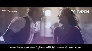 Tu Meri (EDM Mix) | DJ Tarun & DJ Sasha