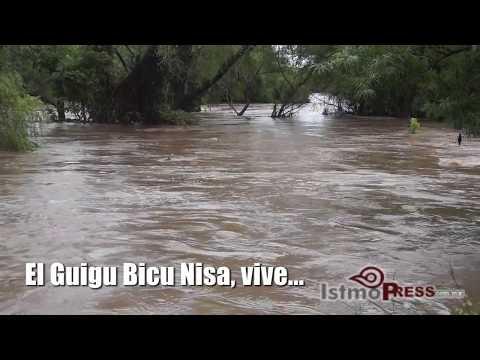 El Guigu Bicu Nisa, vive... #Ixtepec #Oaxaca