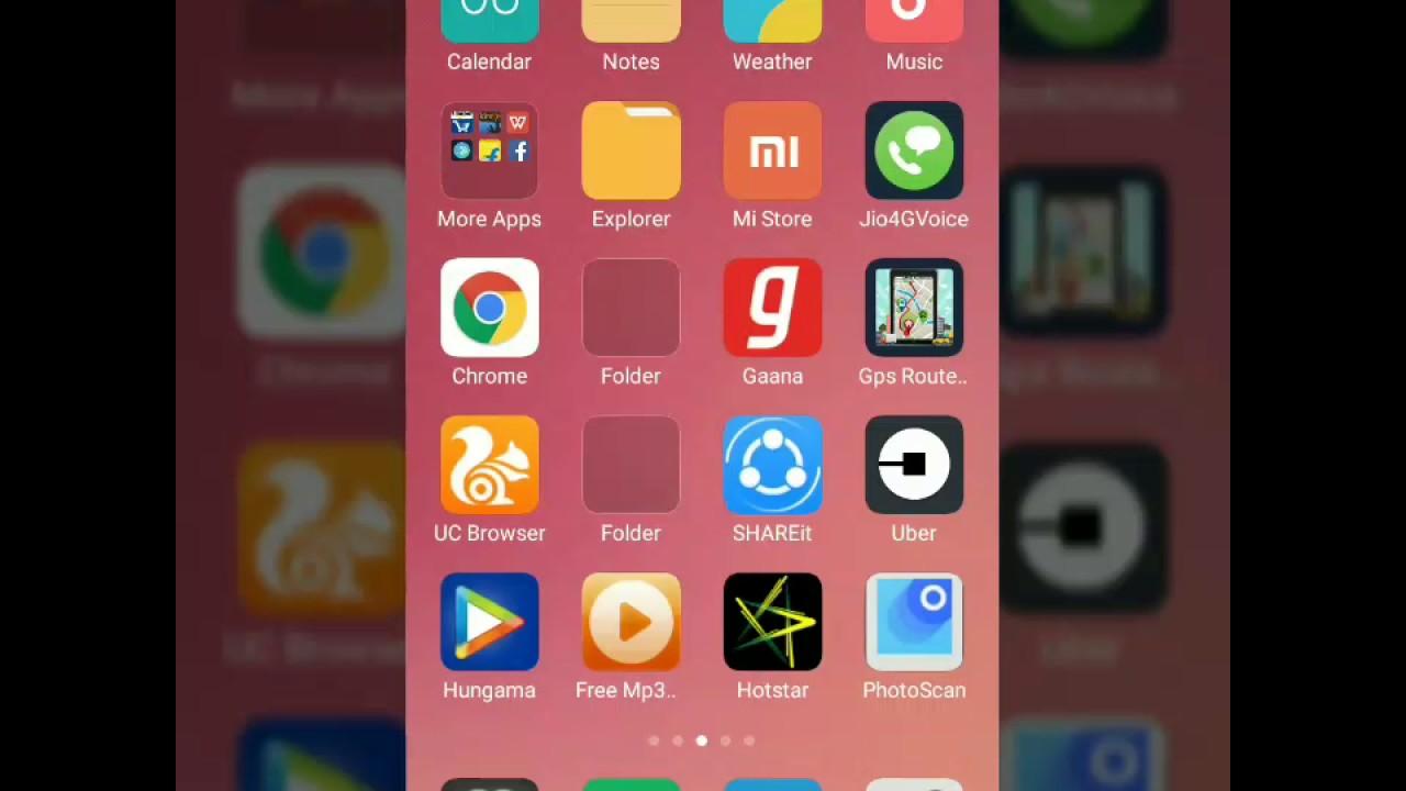 Gaana Apk Cracked Download - gemcrise