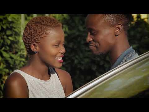 Download Gangster Love (Zulu Movie)